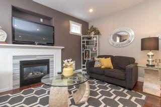 Photo 8: 3737 Cornus Crt in : La Happy Valley House for sale (Langford)  : MLS®# 874274