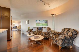 Photo 13:  in Edmonton: Zone 12 Condo for sale : MLS®# E4244222