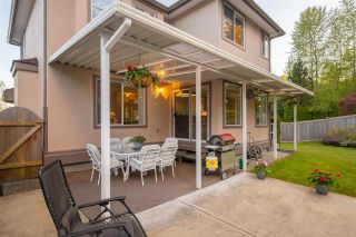 """Photo 14: 1582 BRAMBLE Lane in Coquitlam: Westwood Plateau House for sale in """"Westwood Plateau"""" : MLS®# R2585531"""