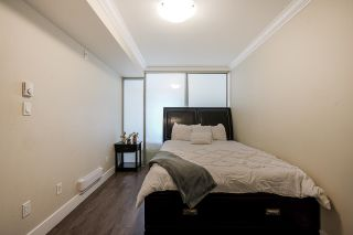 """Photo 13: 302 707 E 43RD Avenue in Vancouver: Fraser VE Condo for sale in """"JADE"""" (Vancouver East)  : MLS®# R2590818"""