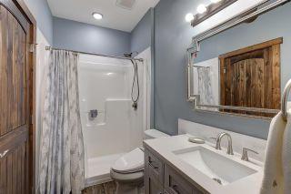 Photo 21: 963 1 Avenue N: Rural Parkland County House for sale : MLS®# E4256877