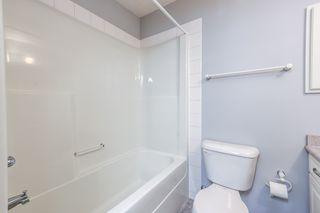 Photo 19: 309 10308 114 Street in Edmonton: Zone 12 Condo for sale : MLS®# E4240254