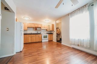 Photo 3: 546 Magnus Avenue in Winnipeg: North End Residential for sale (4A)  : MLS®# 202102165