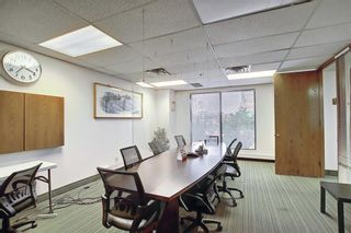 Photo 21: 201 1100 8th Avenue SW: Calgary Office for sale : MLS®# A1125216