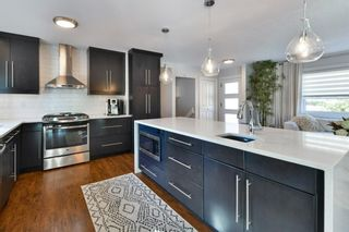 Photo 10: 6128 Lloyd Crescent SW in Calgary: Lakeview Detached for sale : MLS®# A1151128