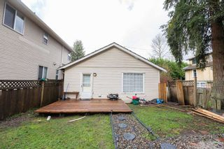 Photo 20: 14524 116A Avenue in Surrey: Bolivar Heights House for sale (North Surrey)  : MLS®# R2538185
