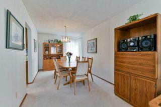 Photo 7: 58 Morningside Drive in Winnipeg: Fort Richmond Residential for sale (1K)  : MLS®# 202108008