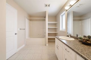 Photo 30: 1197 HOLLANDS Way in Edmonton: Zone 14 House for sale : MLS®# E4231201
