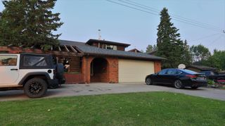 Photo 4: 468 West Chestermere Drive: Chestermere Detached for sale : MLS®# A1132356