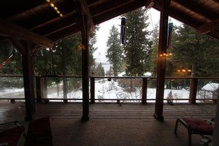 Photo 27: 5244 NE Meadow Creek Road in Celista: North Shuswap House for sale (Shuswap)  : MLS®# 10110324