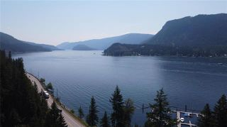 Photo 6: 110 Mann Road, in Sicamous: House for sale : MLS®# 10236126