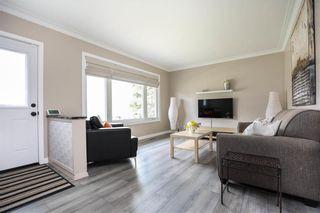 Photo 2: 392 Eugenie Street in Winnipeg: Norwood Residential for sale (2B)  : MLS®# 202110277
