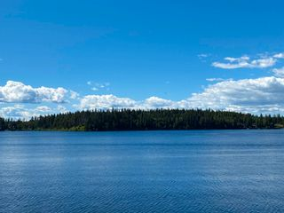 """Photo 7: LOT 8 S SOMERSET Drive: Cluculz Lake Land for sale in """"SOMERSET ESTATES"""" (PG Rural West (Zone 77))  : MLS®# R2605851"""