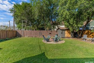 Photo 31: 211 G Avenue North in Saskatoon: Caswell Hill Residential for sale : MLS®# SK870709
