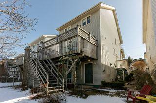 Photo 26: 94 Armcrest Drive in Lower Sackville: 25-Sackville Residential for sale (Halifax-Dartmouth)  : MLS®# 202104491