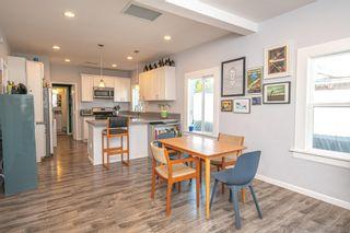 Photo 3: LOGAN HEIGHTS House for sale : 3 bedrooms : 1927 Pueblo Street in San Diego