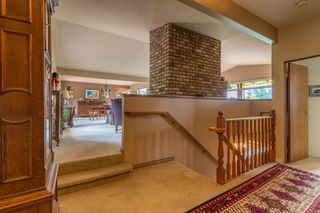 Photo 2: 9206 REGAL Road in Halfmoon Bay: Halfmn Bay Secret Cv Redroofs House for sale (Sunshine Coast)  : MLS®# R2082478