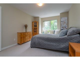 Photo 10: 35 19250 65 AVENUE in Surrey: Clayton Townhouse for sale (Cloverdale)  : MLS®# R2374516