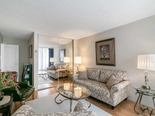Photo 8: 1001 710 SEVENTH Avenue in New Westminster: Uptown NW Condo for sale : MLS®# R2563627