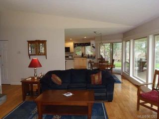 Photo 19: 690 Middlegate Rd in ERRINGTON: PQ Errington/Coombs/Hilliers House for sale (Parksville/Qualicum)  : MLS®# 561203