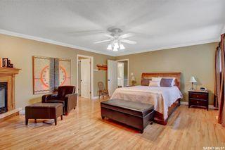 Photo 15: 149 Westfield Drive in Regina: Albert Park Residential for sale : MLS®# SK871539
