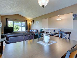 Photo 8: 4231 Ponderosa Cres in : SW Northridge House for sale (Saanich West)  : MLS®# 884862