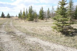 Photo 5: LOT 6 0 Raleigh Street in St Clements: Narol Residential for sale (R02)  : MLS®# 202110735