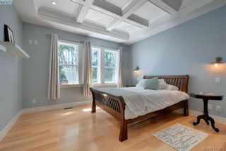Photo 12: 1241 Rockhampton Close in VICTORIA: La Bear Mountain House for sale (Langford)  : MLS®# 816194