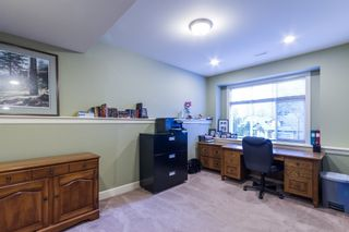 "Photo 13: 24330 MCCLURE Drive in Maple Ridge: Albion House for sale in ""MAPLE CREST"" : MLS®# R2140422"