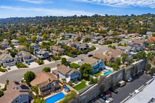 Photo 50: House for sale : 4 bedrooms : 568 Crest Drive in Encinitas