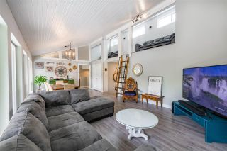 Photo 14: 33569 FERNDALE Avenue in Mission: Mission BC House for sale : MLS®# R2589606