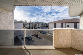 Photo 27: 307 1012 lansdowne Avenue in Saskatoon: Nutana Residential for sale : MLS®# SK832022