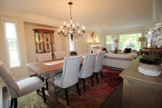"""Photo 4: 22274 47 Avenue in Langley: Murrayville House for sale in """"Murrayville"""" : MLS®# R2182979"""
