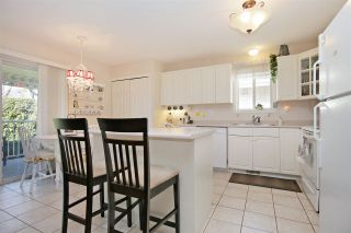 """Photo 4: 16 7292 ELM Road: Agassiz House for sale in """"Maplewood Village"""" : MLS®# R2417178"""