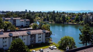 Photo 13: 205 73 W Gorge Rd in : SW Gorge Condo for sale (Saanich West)  : MLS®# 884742