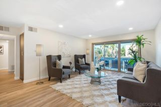 Photo 12: Condo for sale : 2 bedrooms : 3450 2nd Ave #34 in San Diego