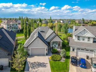 Photo 2: 71 Elgin Estates Hill SE in Calgary: McKenzie Towne Detached for sale : MLS®# A1031075