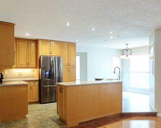Photo 15: 20 WESTPARK Court: Fort Saskatchewan House for sale : MLS®# E4249036