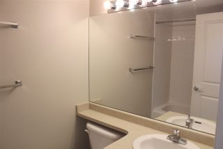 """Photo 10: 705 3520 CROWLEY Drive in Vancouver: Collingwood VE Condo for sale in """"THE MILLENIO"""" (Vancouver East)  : MLS®# R2446146"""
