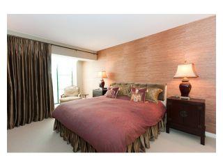 Photo 3: 765 1515 W 2nd Avenue in vancouver: Condo for sale : MLS®# V825669