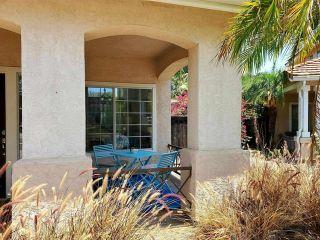 Photo 5: House for sale : 4 bedrooms : 154 Rock Glen Way in Santee