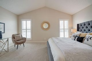 Photo 21: 2114 3 Avenue NW in Calgary: West Hillhurst Detached for sale : MLS®# A1092999