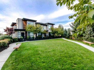 FEATURED LISTING: 32 - 15688 28 Avenue Surrey