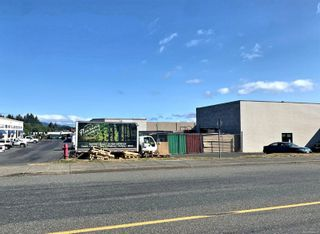 Photo 5: 904 Ironwood St in : CR Campbell River Central Mixed Use for sale (Campbell River)  : MLS®# 884628