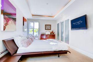 Photo 43: House for sale (9,169)  : 6 bedrooms : 1 Buccaneer Way in Coronado