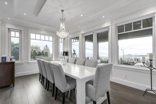 Photo 6: 3722 LONSDALE Avenue in North Vancouver: Upper Lonsdale House for sale : MLS®# R2575971
