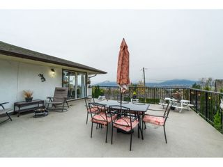 Photo 31: 46914 RUSSELL Road in Chilliwack: Promontory House for sale (Sardis)  : MLS®# R2515772