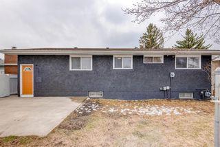 Photo 34: 216 Pinecrest Crescent NE in Calgary: Pineridge Detached for sale : MLS®# A1098959