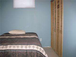 """Photo 9: 9808 112TH Avenue in Fort St. John: Fort St. John - City NE House for sale in """"BERT AMBROSE"""" (Fort St. John (Zone 60))  : MLS®# N223996"""