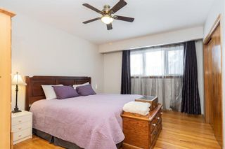 Photo 10: 903 Campbell Street in Winnipeg: River Heights South Residential for sale (1D)  : MLS®# 202102438